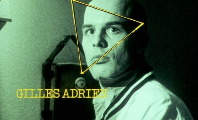 adrien-gilles-768x465