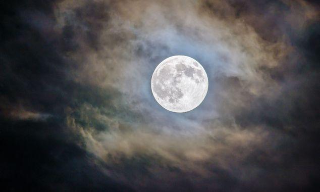 Les nuits de la pleine lune dans Quotidien pleinlune