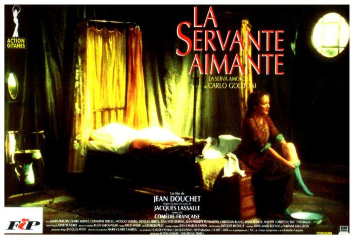 Servante aimante_94