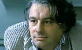 Jean-Pierre Bisson, le commissaire dans l'intégrale de 37,2 le matin