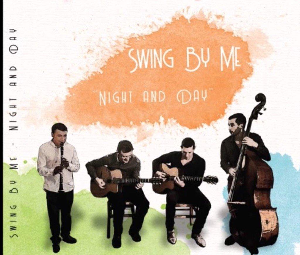 2021-08-26 10_33_15-Swing 42 - SWING BY ME - YouTube