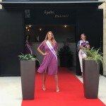 N11 Lolita Matrangolo 21 ans 1. 74 m